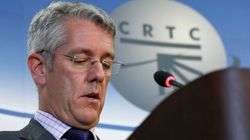 Leaderless CRTC Is Adrift And Without A