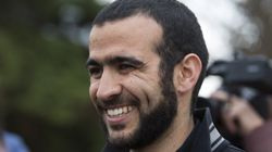 Liberals, Tories Point Fingers At Each Other After Khadr