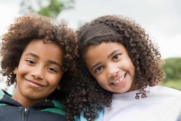 5 Ways Parents Can Avoid Hidden