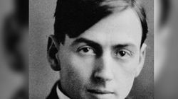 100 Years On, People Still Question How Painter Tom Thomson