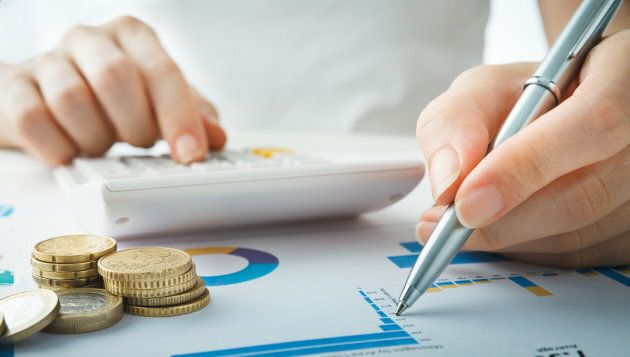 Finance 101: Ways To Get Your Finances In Order Before Turning