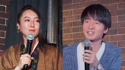 「人権=道徳ではない」国連が日本のLGBTの人権状況を監視する理由