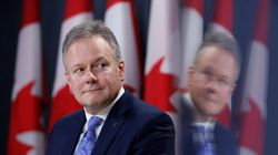 What The Bank Of Canada's Interest Rate Hike Means For