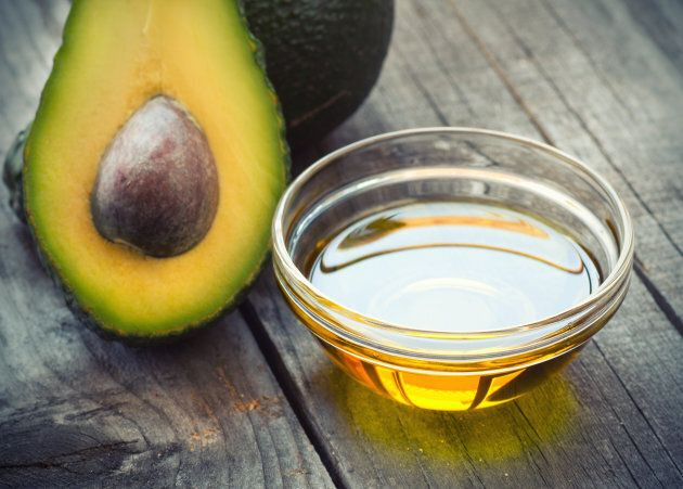 Avocados and avocado oil are healthy fats to add to your