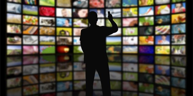 The Golden Age Of TV: Too Much Of A Good Thing Or Not Enough
