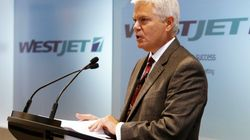 WestJet CEO Ramps Up Anti-Union