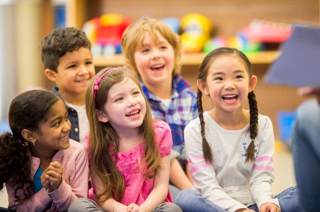 When children are taught emotional intelligence, their chances to succeed increase, a new study suggests.
