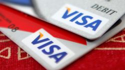Visa To Pay Businesses To Stop Accepting