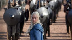 Valar Morghulis: Here's Your Chance To Learn A 'Game Of Thrones'
