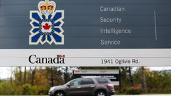 CSIS Rocked By $35M Lawsuit From Employees Alleging
