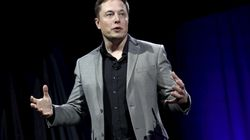 Career Inspiration From Elon Musk: 5 Steps To Becoming