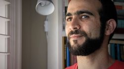 Canadians Donate To U.S. Soldier's Family After Khadr