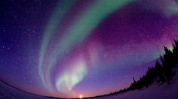 Southern Canada Could Catch The Northern Lights This