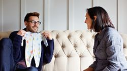 How To Talk To Your Partner About Having Another