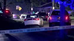 Gender Reveal Party Shooting Victim Wasn't Pregnant, Police