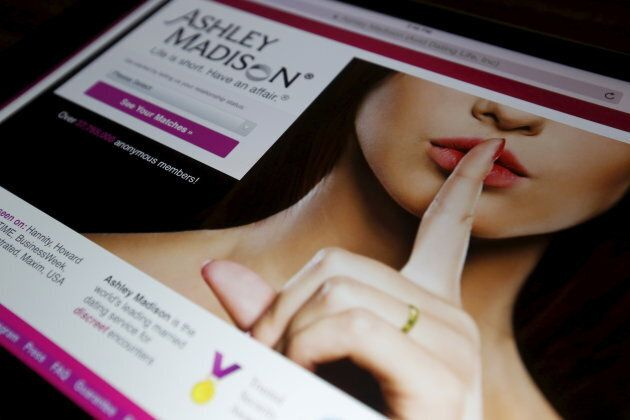 Ashley Madison To Pay Out Millions Over Security