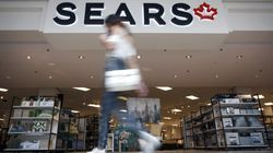 Sears Canada Gets OK To Launch Liquidation
