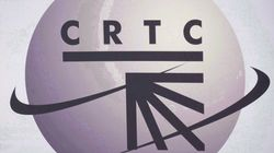 Will New CRTC Chair Mean Rulings In Favour Of Big