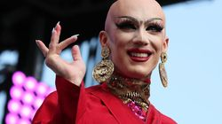 6 Shows To Fill The RuPaul's Drag Race Shaped Void In Your