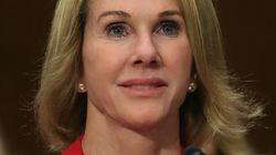 Next U.S. Ambassador To Canada Vows To Strengthen