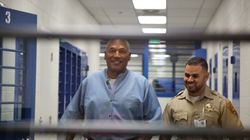 O.J. Simpson Granted Parole After Successful Nevada