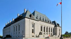 Canada's Recent Supreme Court Decision Supports