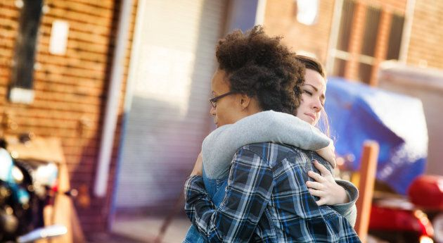 Value-based skills like empathy help people develop the soft skills and mindset that lets them problem-solve...
