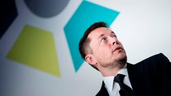 Elon Musk: I Have 'Approval' To Build New York-Washington