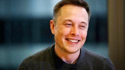 Dear Elon Musk: Please Save Toronto Transit From