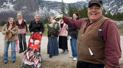 Polygamists Convicted In B.C. Supreme