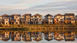 The Canadian Cities Where Home Affordability Has Actually