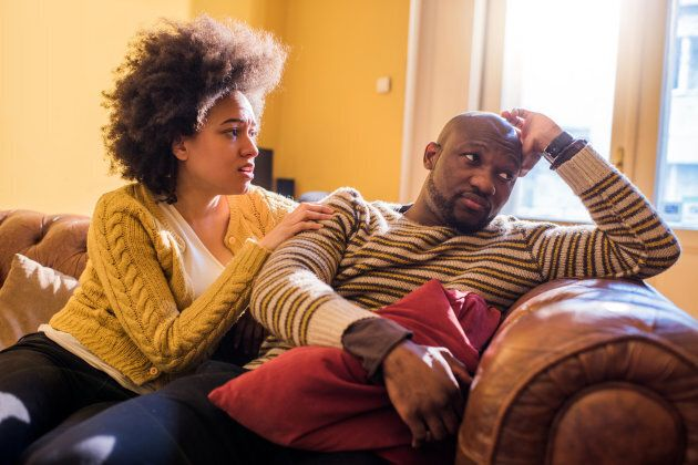Passive-Aggressive Behaviour Damages Your Relationships Long