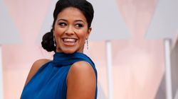 'Jane The Virgin' Actress Gets Real About Masturbation