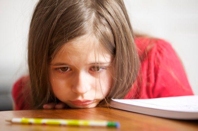 Florida Schools Do Away With Homework For Elementary School
