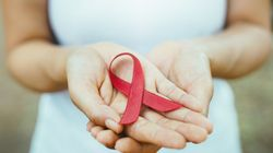The 10 Latest Discoveries In HIV