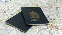 Ex-Nazi Squad Member Stripped Of Canadian Citizenship For 4th