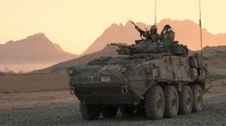 Feds To Probe Saudi Arabia's Use Of Canadian-Made Military