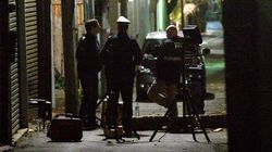 Australian Police Foil Alleged Terrorist Plot To Bring Down