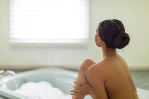 So You Got A Sunburn. Here's How To Make It Hurt