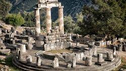 The Top 5 Mythological Getaways Across the