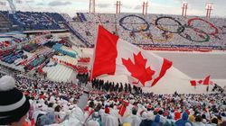 Calgary 2026 Winter Olympic Bid Decision Weighs Cost