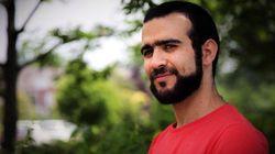 Omar Khadr Deal Exposes Ottawa's