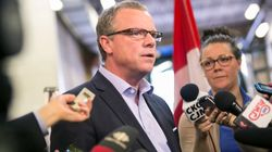 Is It Time To Call Brad Wall A