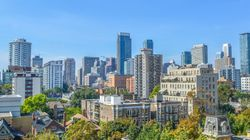 Some Possible Consequences Of Toronto's Foreign Buyer