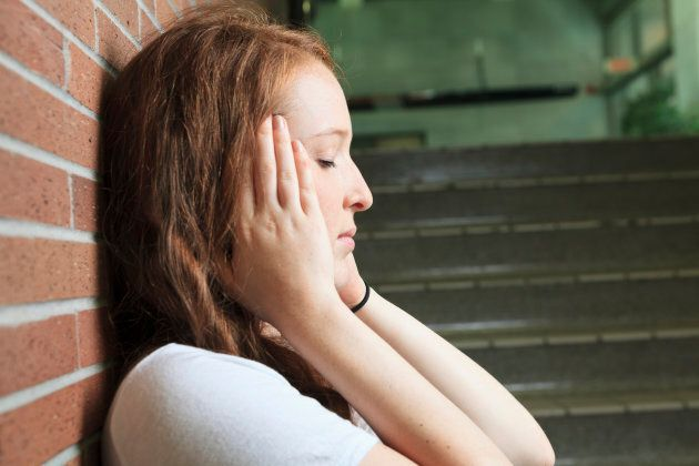 Nova Scotia Teen Suicides: Province Needs To Look Beyond Bullying For Solutions: Mental Health