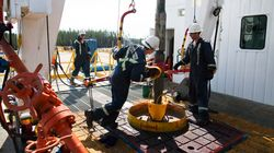 Is Alberta's Oil Industry Slick Enough For A