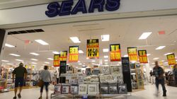 Sears Mess Shows How Little Liberals Think Of Working