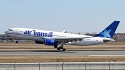Air Transat Ordered To Explain 6-Hour Wait On Ottawa