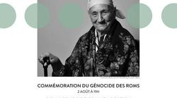 Let This Be The Last Year Roma Genocide Goes Unrecognized By