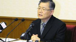 Canadian Pastor Released From Prison, North Korea